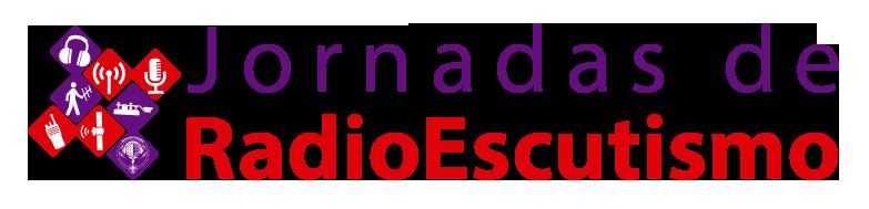 logo_jornadas-Radio-Escutismo