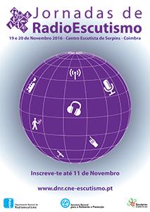 poster_jornadas_radioescutismo_2016-213x300