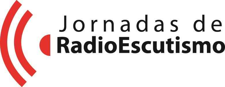 jornadas Radio Escutismo