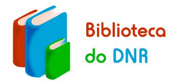 Menu-recursos_biblioteca