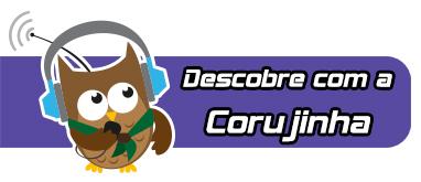 Menu-recursos_descobre_corujinha