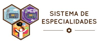 Menu-recursos_especialidades