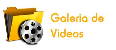 Menu-recursos_videos