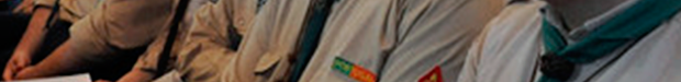 banner_equipa