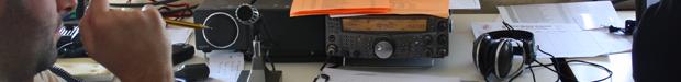 banner_radioescutismo