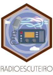 especialidades_radioescuteiro