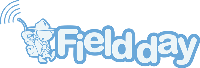 logo-final-fieldday_s